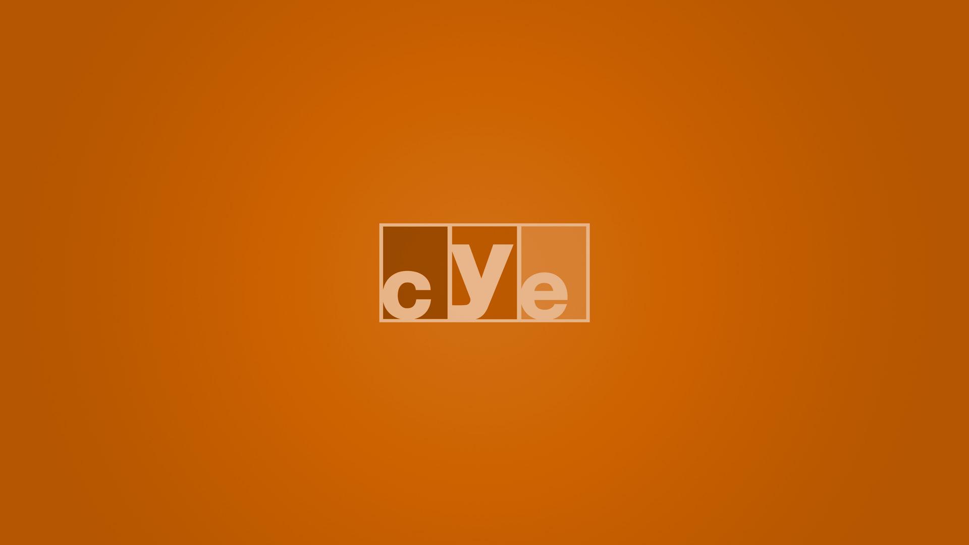 cye-hero-image-1920