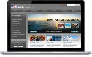 cye-homepage-910
